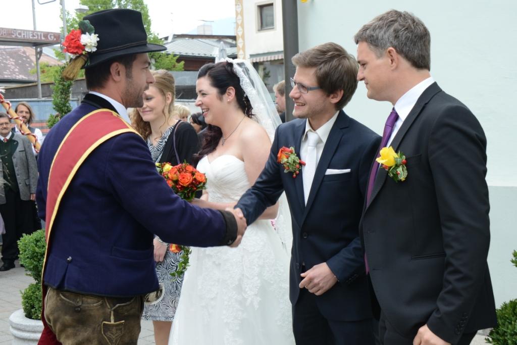 Hochzeit Pitterl Flo