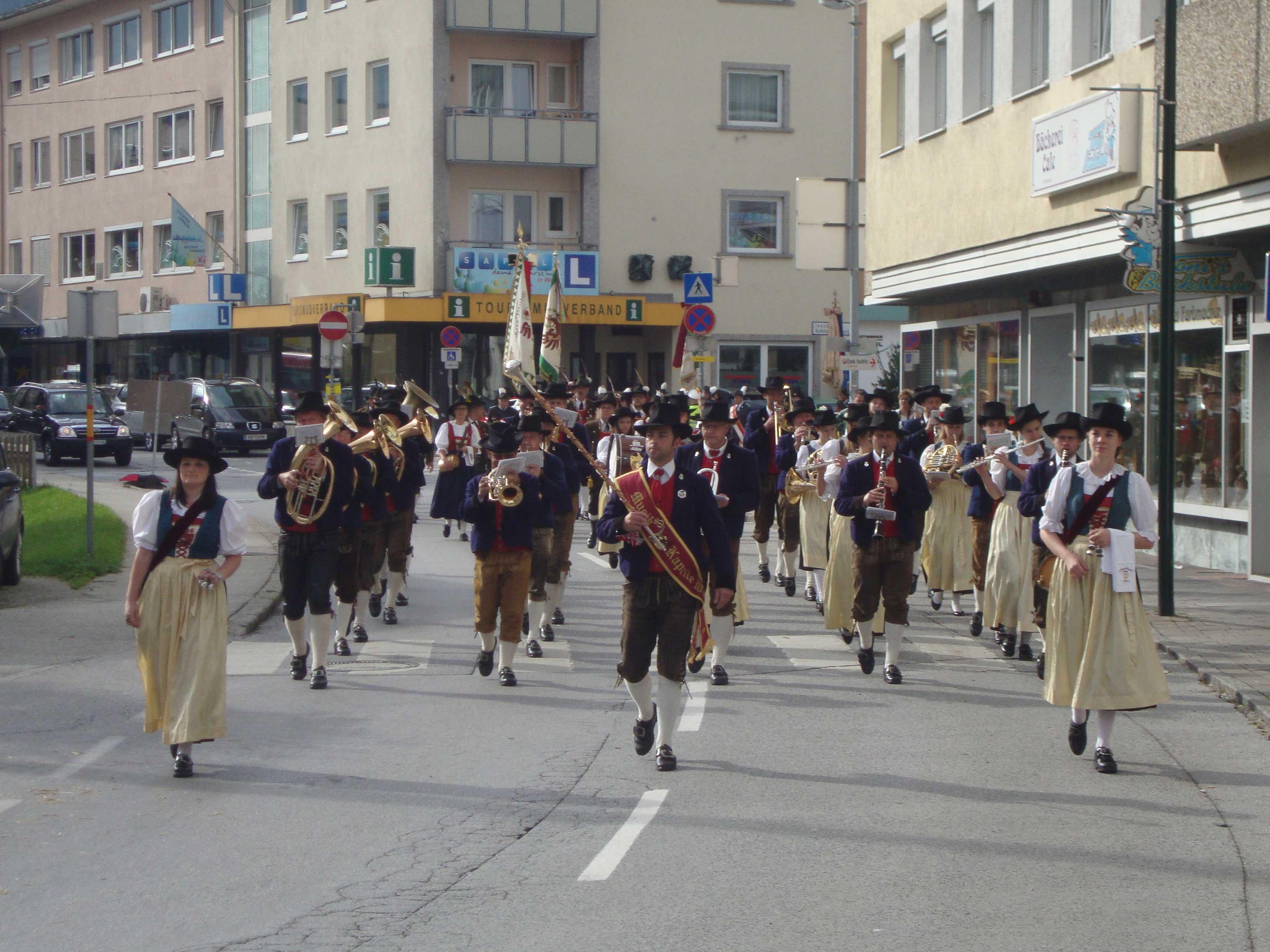 bergbauernfest14