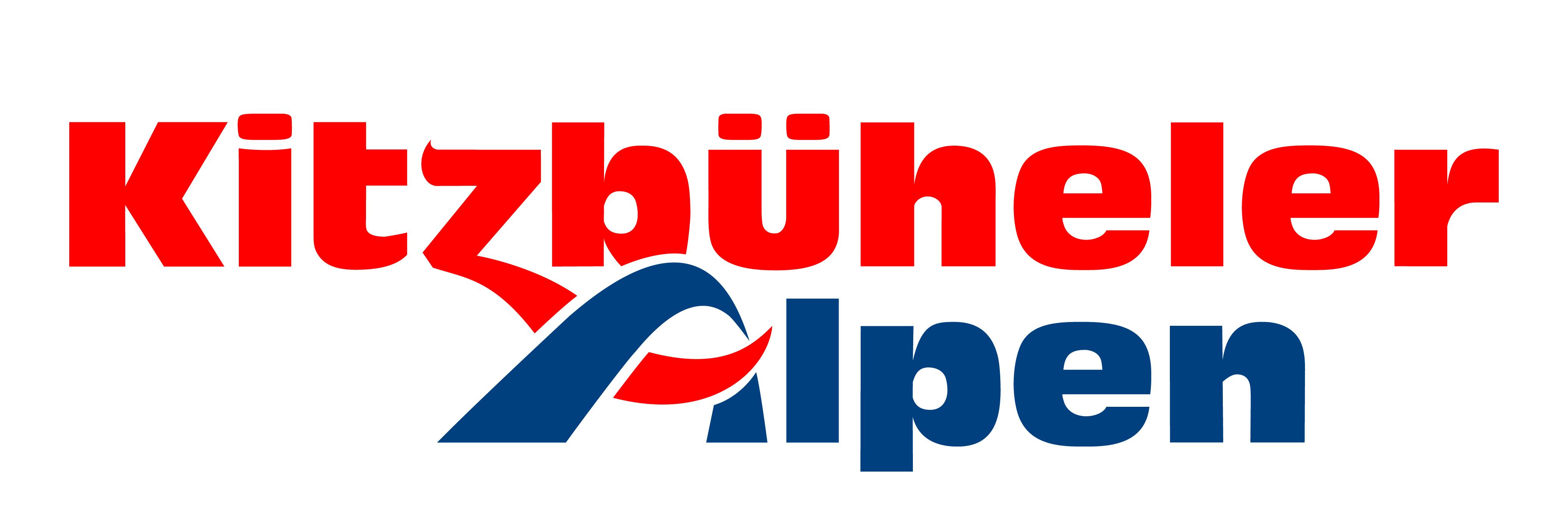 Kam_Logo_4c